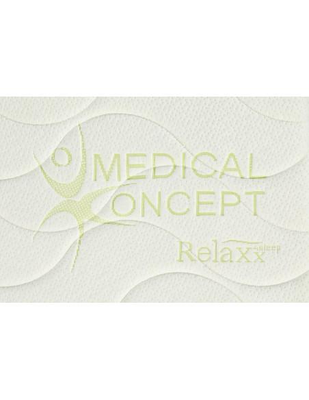 matrac GUARD MEDICAL CONCEPT | akcia 1+1 zadarmo