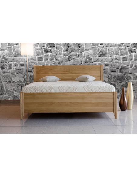 posteľ DARIA