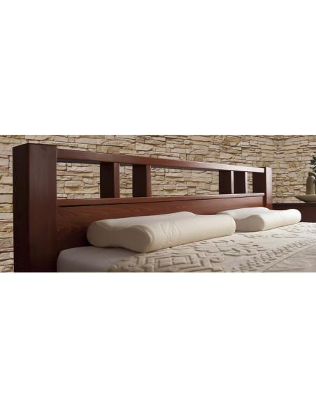 posteľ DAILA XII