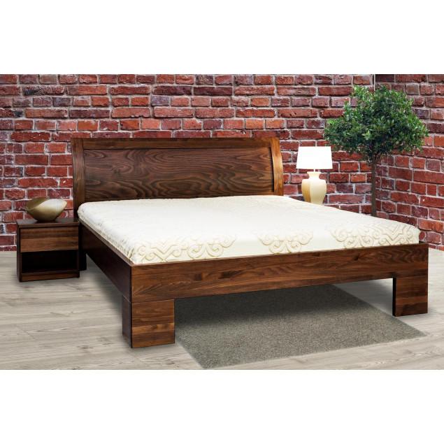 posteľ SOFIA