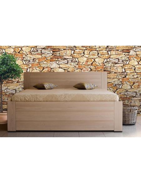posteľ LINEA