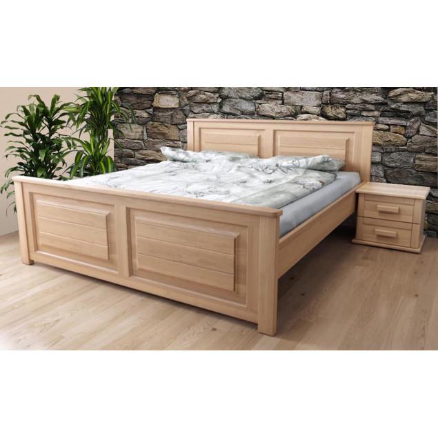 posteľ VIOLA