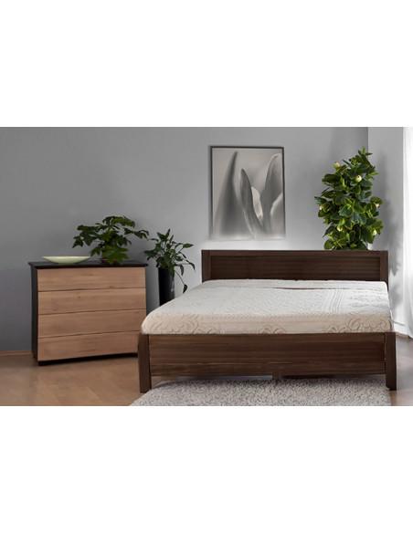 posteľ ADELA