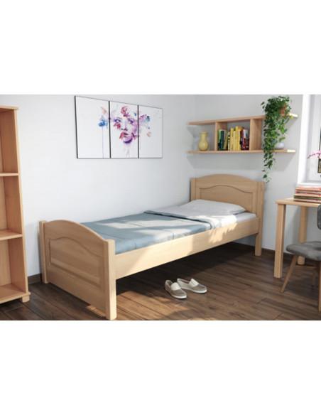 posteľ MAJA